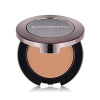 Bodyography - Expressions Eye Shadow - Camel