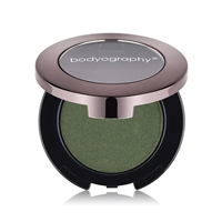 Bodyography - Expressions Eye Shadow - Amazon