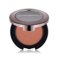 Bodyography - Expressions Eye Shadow - Cleopatra