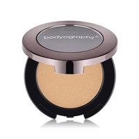 Bodyography - Expressions Eye Shadow - Papyrus