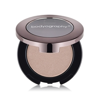 Bodyography - Expressions Eye Shadow - Twinkle