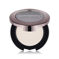 Bodyography - Expressions Eye Shadow - Incognito