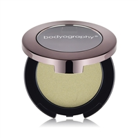 Bodyography - Expressions Eye Shadow - Sea Foam