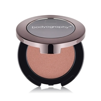 Bodyography - Expressions Eye Shadow - Flame