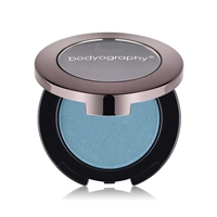 Bodyography - Expressions Eye Shadow - Laguna