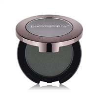 Bodyography - Expressions Eye Shadow - Storm