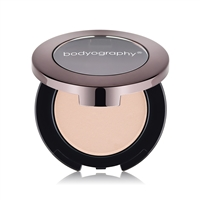 Bodyography - Expressions Eye Shadow - Surge