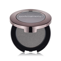 Bodyography - Expressions Eye Shadow - Magnetic