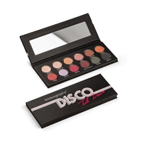 Bodyography - Disco Til Dawn Palette