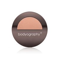 Bodyography - Sunkissed Every Finish Powder Bronzer