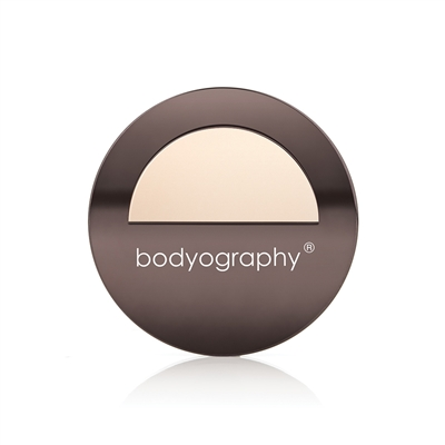 Bodyography - Every Finish Powder - #40