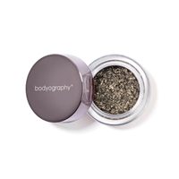 Bodyography - Glitter Pigment - Later Skater