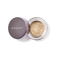 Bodyography - Glitter Pigments - Flip Side