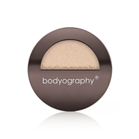 Bodyography - Pressed Highlighter - From Within