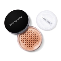 Bodyography - Loose Shimmer Powder - Sun Soaked