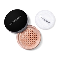Bodyography - Loose Shimmer Powder - Light Catcher