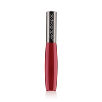 Bodyography - Lip Gloss - Cherry Pop