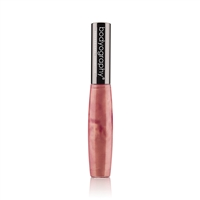 Bodyography - Lip Gloss - Lux