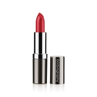 Bodyography - Lip Stick - Red China