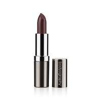 Bodyography - Lip Stick - Seductress