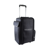 Bodyography - Trolley Case