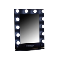 Bodyography - Lighted Makeup Mirror
