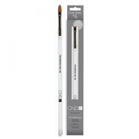 CND - ProSeries Gel Brush - Flat Oval #6
