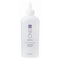 CND - CuticleAway Cuticle Remover - 6oz