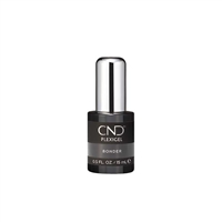 CND - PLEXIGEL Bond - 15ml