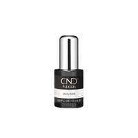 CND - PLEXIGEL Builder - 15ml