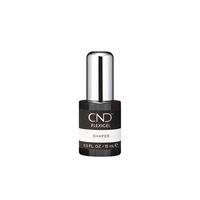 CND - PLEXIGEL Shaper - 15ml
