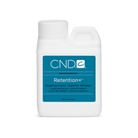 CND - Retention+ Sculpting Liquid - 4oz