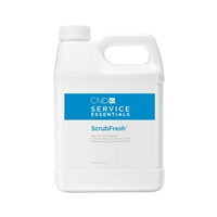CND - ScrubFresh Nail Surface Sanitizer - 32oz