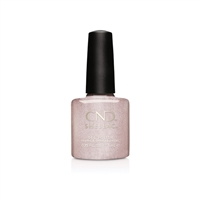 CND - Shellac UV Gel Color - Safety Pin - 7.3ml