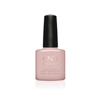 CND - Shellac UV Gel Color - Unearthed - 7.3ml