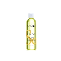 CND - SolarOil Nail & Cuticle Conditioner - 4oz