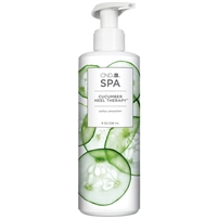 CND - Spa Callus Smoother - 8oz