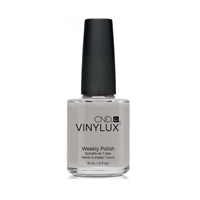 CND - Vinylux Weekly Polish - Cityscape  -15ml