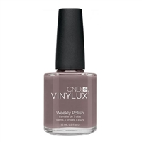 CND - Vinylux Weekly Polish - Rubble - 15ml