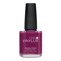 CND - Vinylux Weekly Polish - Tinted Love - 15ml