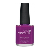 CND - Vinylux Weekly Polish - Tango Passion - 15ml
