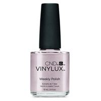 CND - Vinylux Weekly Polish - Safety Pin - 15ml