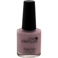 CND - Vinylux Weekly Polish - Lavender Lace -
