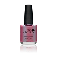 CND - Vinylux Weekly Polish - Patina Buckle