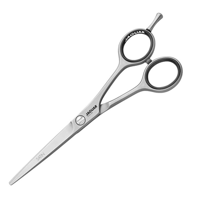 Jaguar - Satin Shears - 6.5in