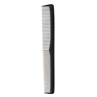 Krest - Cleopatra Wave & Styling Comb - Color