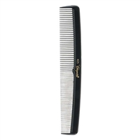 Krest - Cleopatra Wave & Styling Comb - Regular