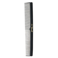 Krest - Cleopatra Wave & Styling Comb - Large