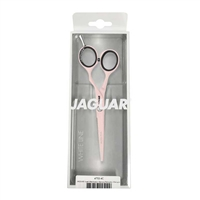 Jaguar - Pastell Plus Shears - 5.5in