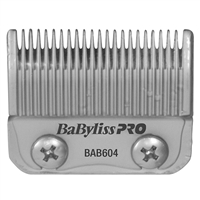Babyliss Pro - Replacement Blades For BAB850